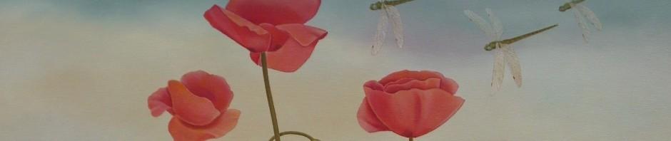 de horizon bloeit op website 3